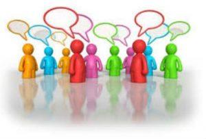 forum discutii copii