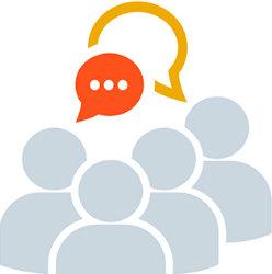 Forum discutii